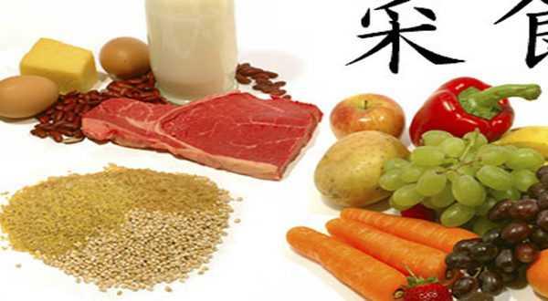 Японская диета для желающих похудеть
