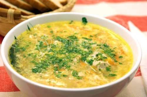 Куриный суп с яйцом – Пошаговый рецепт с фото. Супы. Вкусные рецепты с фото. Супы из курицы