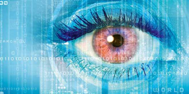 Мороз и глаза - Женское здоровье