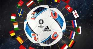Чемпионат Италии по футболу: кем усилятся клубы летом - Виды спорта - Фитнес