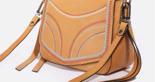 Что нужно знать про повседневную сумку?