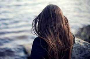 Какие-причины-вызывают-у-женщин-слёзы