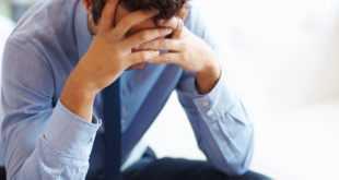 Как-быть-мужчине-в-стрессовом-состоянии