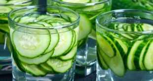 Огуречная-вода-–-удивительный-напиток