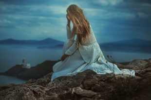 Почему-у-женщин-возникает-чувство-одиночества