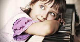 Ребёнок-и-музыкальная-школа
