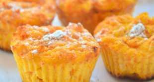 Десерты-в-мультиварке-–-вкусные-запеканки