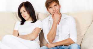 Если-у-супругов-разное-сознание
