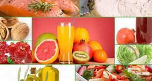 Лучшие-продукты-для-борьбы-с-целлюлитом